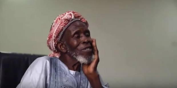 Abubakar Abdullahi - Leggilo