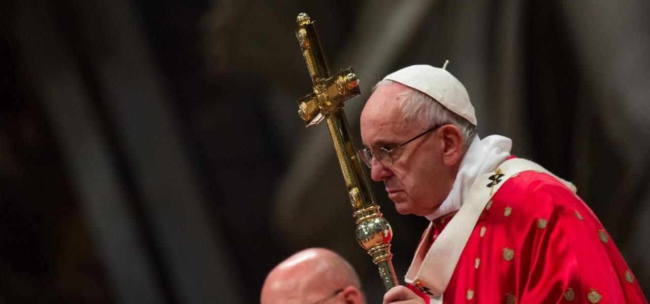 Editoriale vaticano migranti - Leggilo