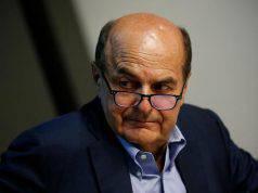 Pier Luigi Bersani si accordo PD M5s - Leggilo