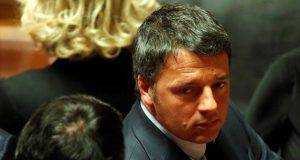 Renzi migranti Salvini - Leggilo