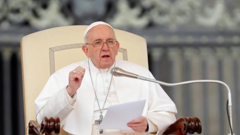 Papa Francesco-Leggilo.Org