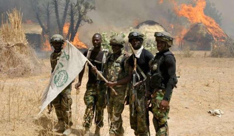 Boko Haram-Leggilo.Org