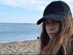 Sofia Perelli muore ragazza - Leggilo