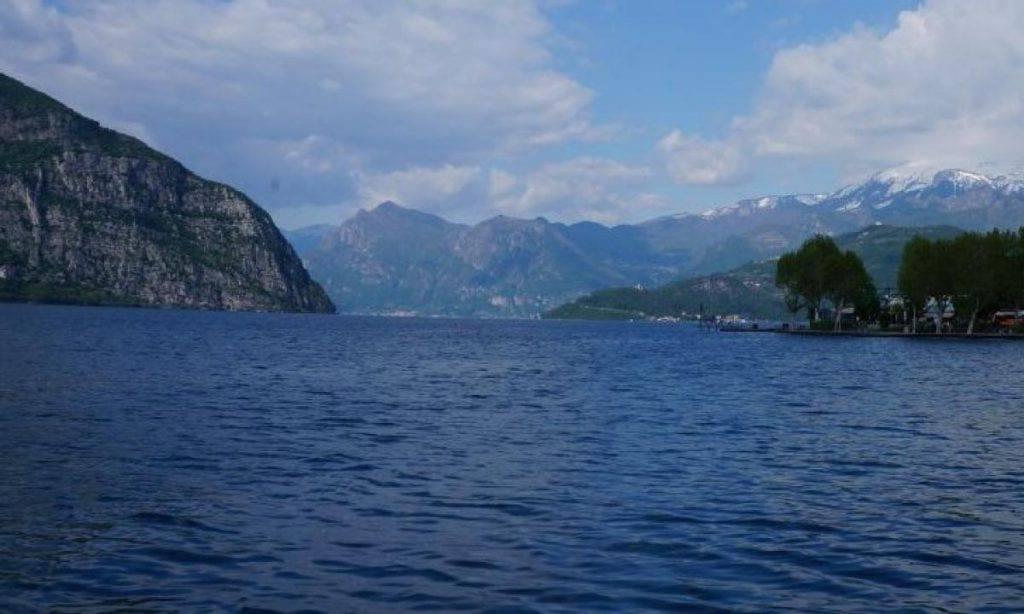 Due fratelli ragazzi di origine pakistana 16enne e 17enne morti affogati nel lago d'Iseo a Tavernola Bergamasca Bergamo - Leggilo