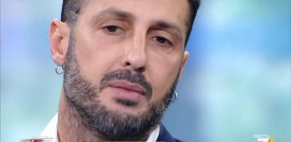 Fabrizio Corona-Leggilo.Org