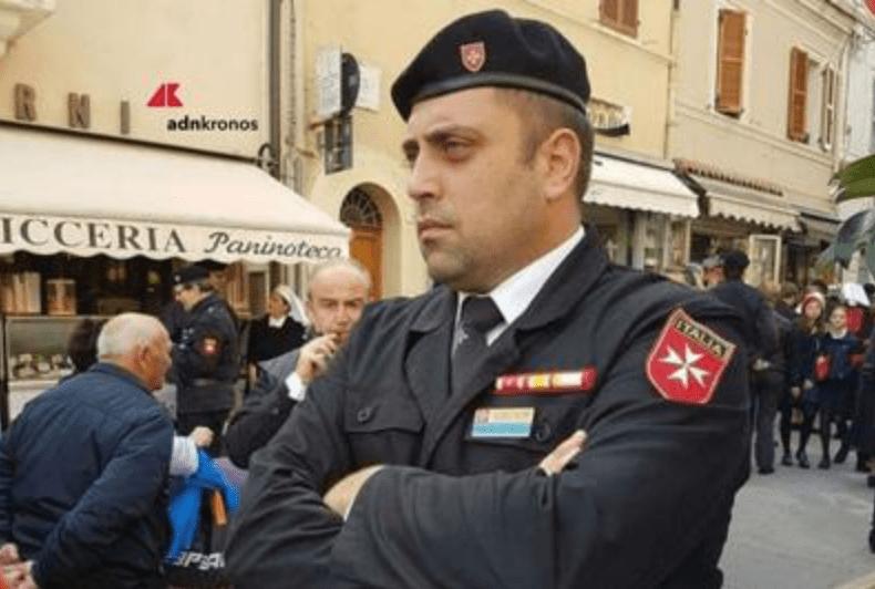 Ritardo dei soccorsi per Mario Cerciello Rega- Leggilo
