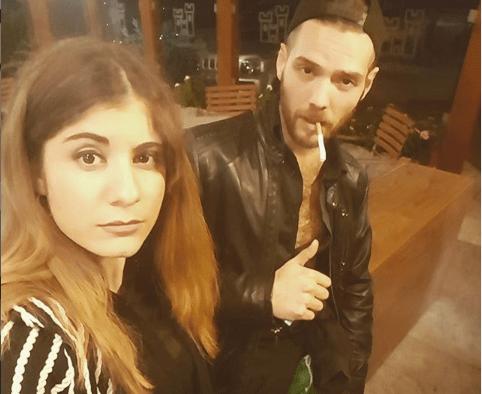 Sofia Perelli muore in mare - Leggilo