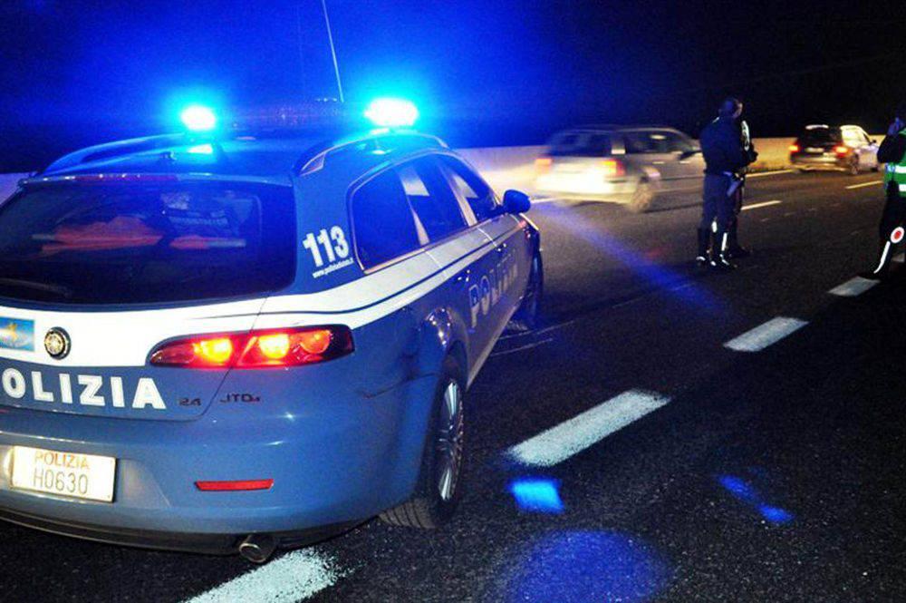 Incidente mortale a Borgo Panigale- Leggilo