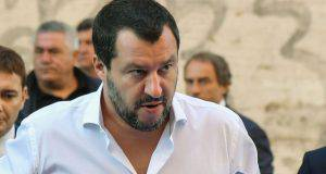 Salvini manovra economica - Leggilo