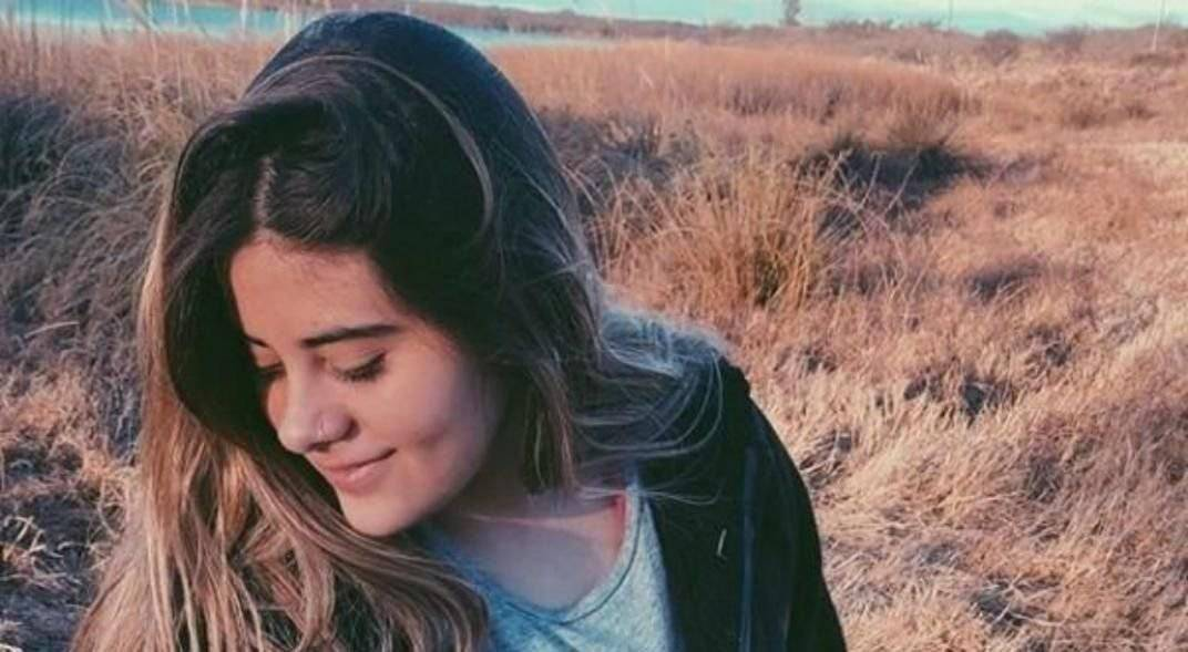 Melina Caputa muore folgorata - Leggilo