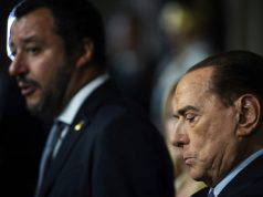 Salvini crisi di governo Di Maio - Leggilo