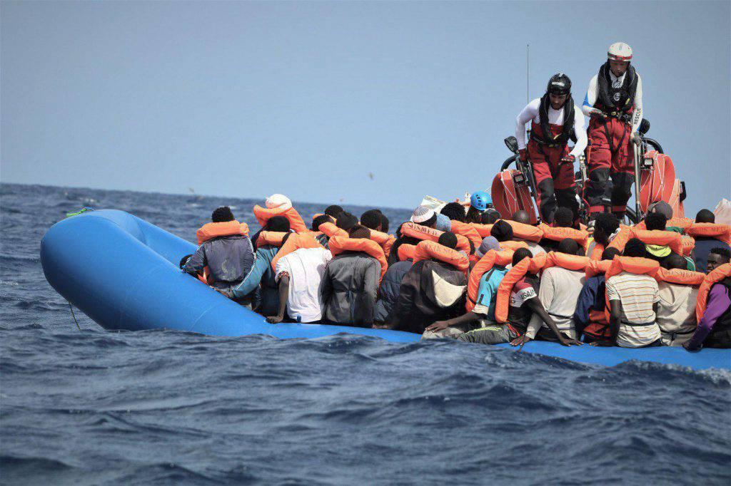 Nuovo accordo sui migranti: ecco cosa prevede
