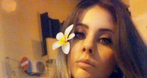 Muore a 21 anni Anita Costanza D'Amato