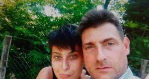 Elisa Pomarelli uccisa da Massimo Bastianelli