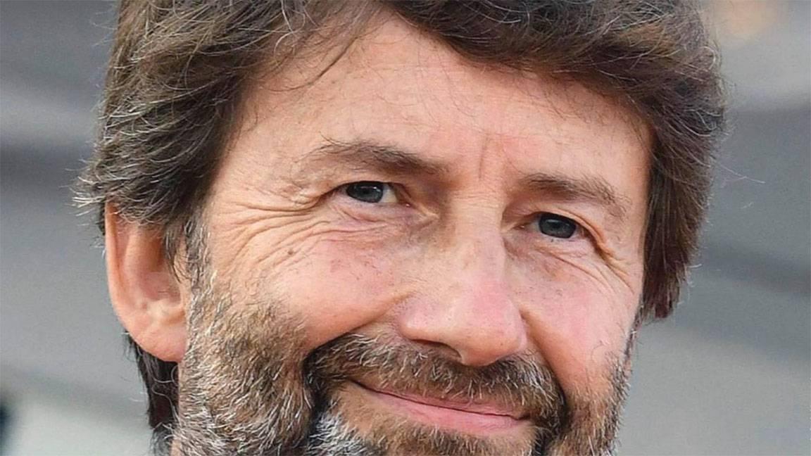 Franceschini aumento Iva - Leggilo