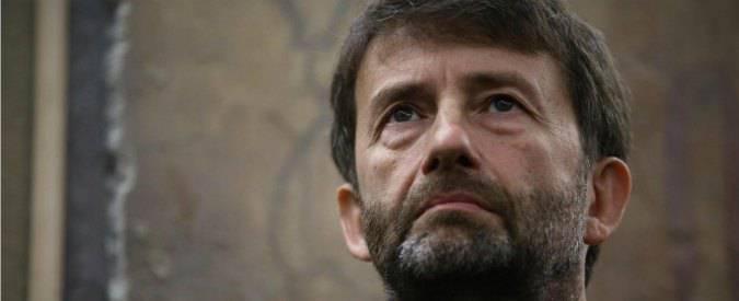 Franceschini parla di Movimento Cinque Stelle e Salvini - Leggilo
