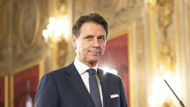 Consiglio dei Ministri contro il Friuli - Leggilo