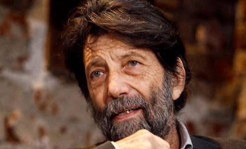 Massimo Cacciari Renzi PD - Leggilo