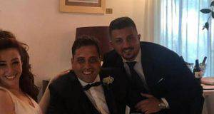 Omicidio Cerciello Rega: indagini su Varriale