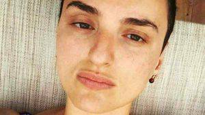 Madre di Arisa accusata di essere una falsa invalida - Leggilo