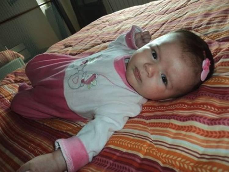 Sentenza choc sulla morte di Cloe Grano - Leggilo
