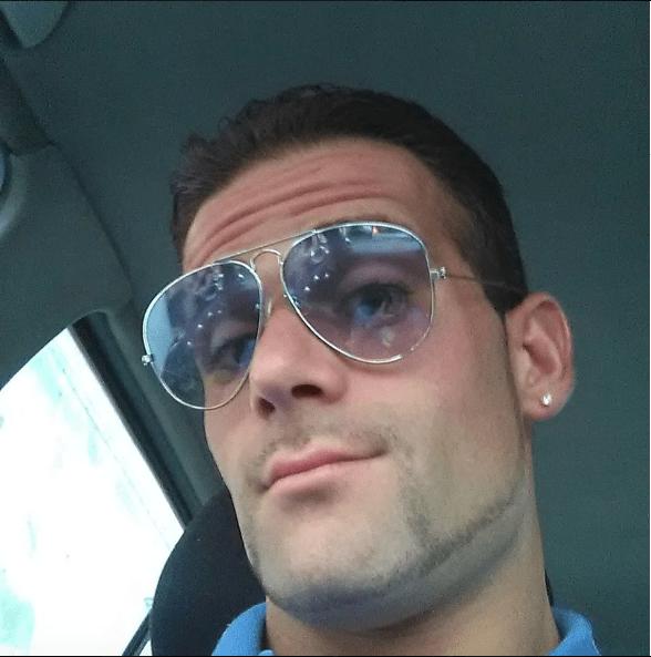 Alfio Cardillo la donna vittima non sarà risarcita - Leggilo.Org