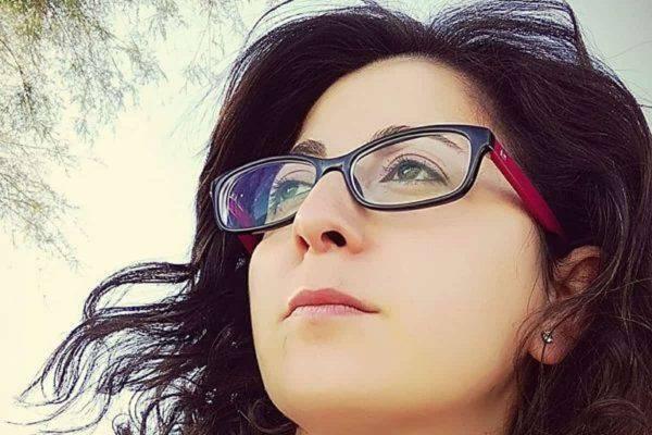 Angelina Pintaudi morta di parto - Leggilo.Org