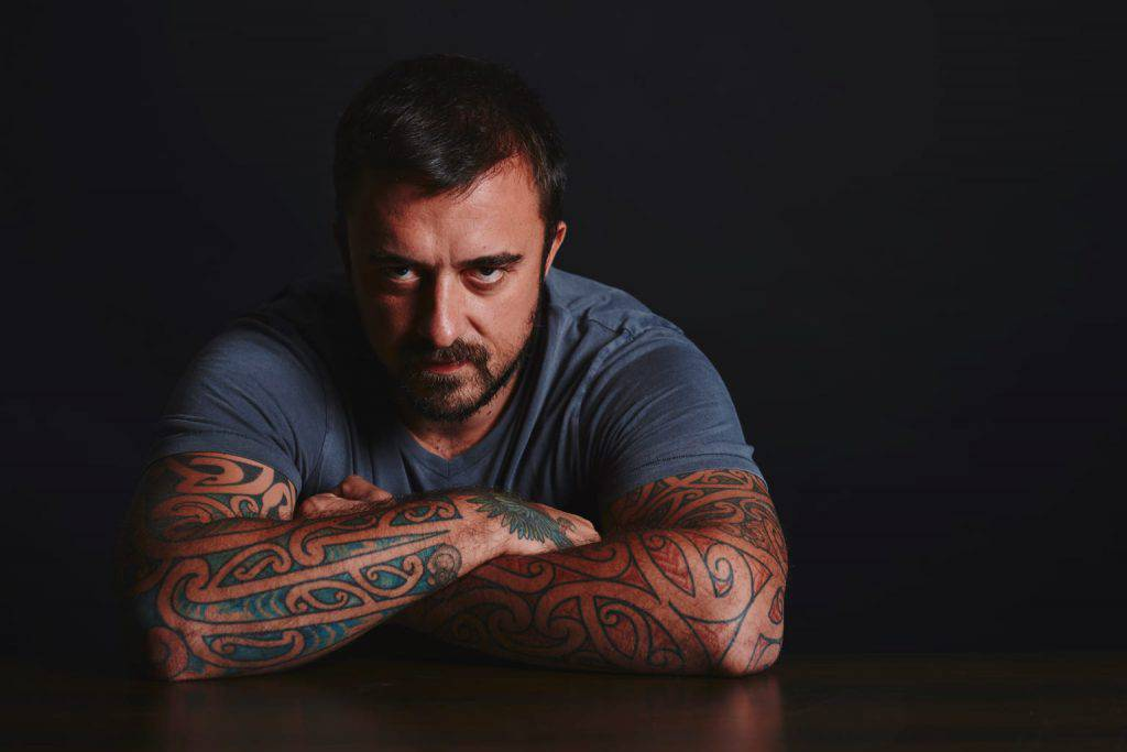 Chef Rubio commenta la tragedia di Foggia