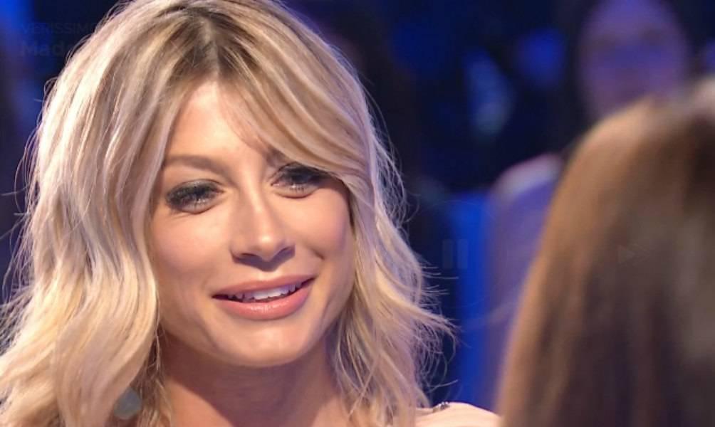 Maddalena Corvaglia, italiani e calndestini - Leggilo.Org