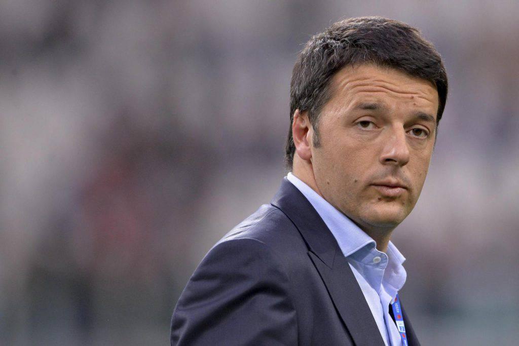 Matteo Renzi Italia Viva eliminare Quota 100 Luigi Di Maio M5s non voteremo per nuovi esodati come in legge Fornero - Leggilo