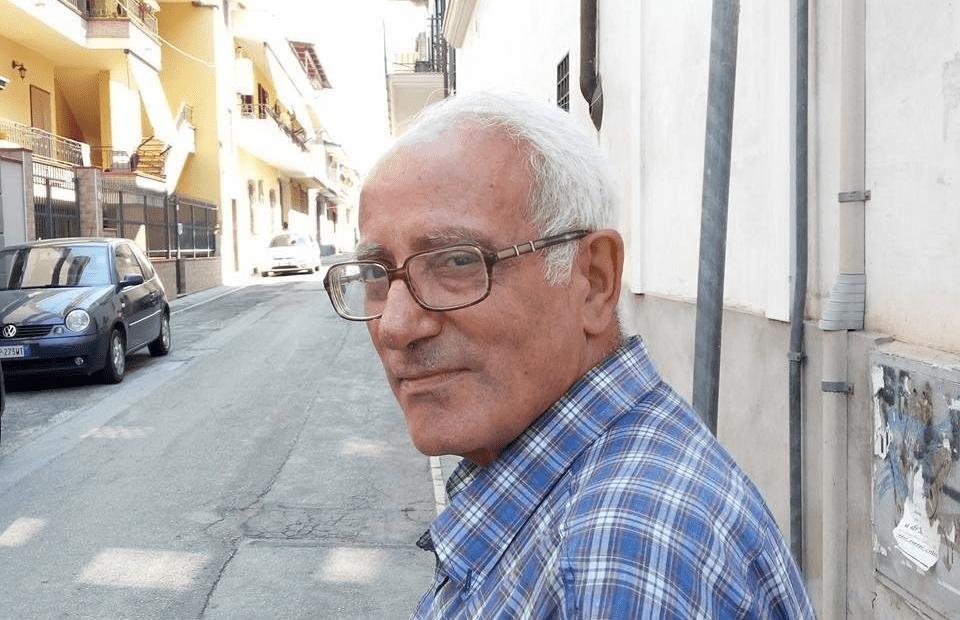 Parroco di Casera contro Salvini - Leggilo