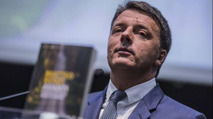 Renzi e i migranti - Leggilo.Org
