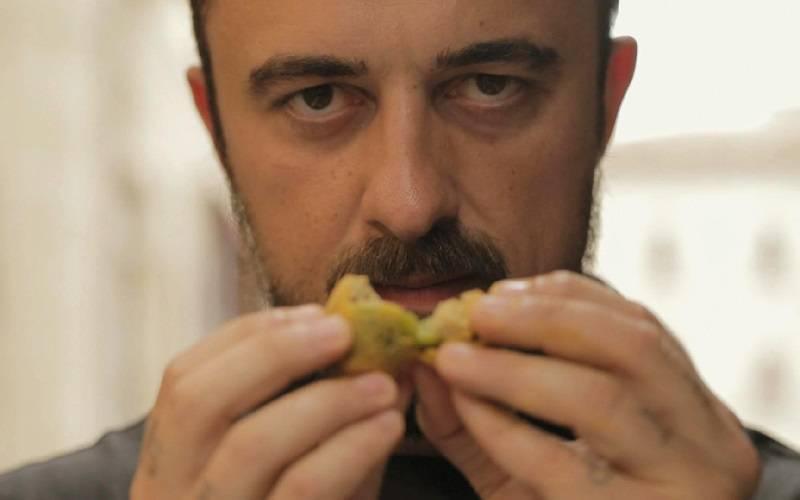 Rubio paroel contro Giletti e Salvini - Leggilo