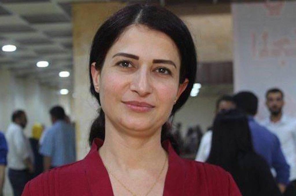 Siria uccisa attivista diritti donne