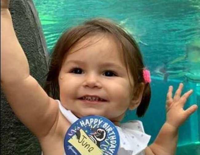 Bambina di due anni muore in auto - Leggilo