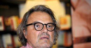 Oliviero Toscani condannato - Leggilo