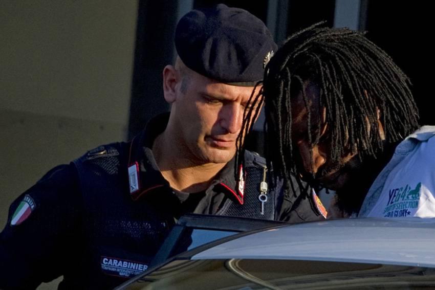 Mafia Nigeriana e crimini in Italia - Leggilo.Org