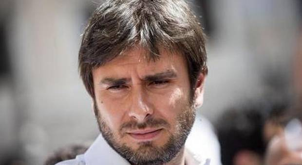 Alessandro Di Battista imputazione - Leggilo.Org