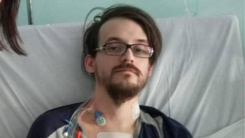 Alessio Scarrano malattia cuore petizione ministero della Salute Stato Italia operazione intervento ospedale Stanford California Stati Uniti - Leggilo
