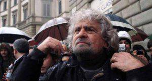 Grillo blinda Di Maio e propone un nuovo contratto di Governo al Pd - Leggilo.org