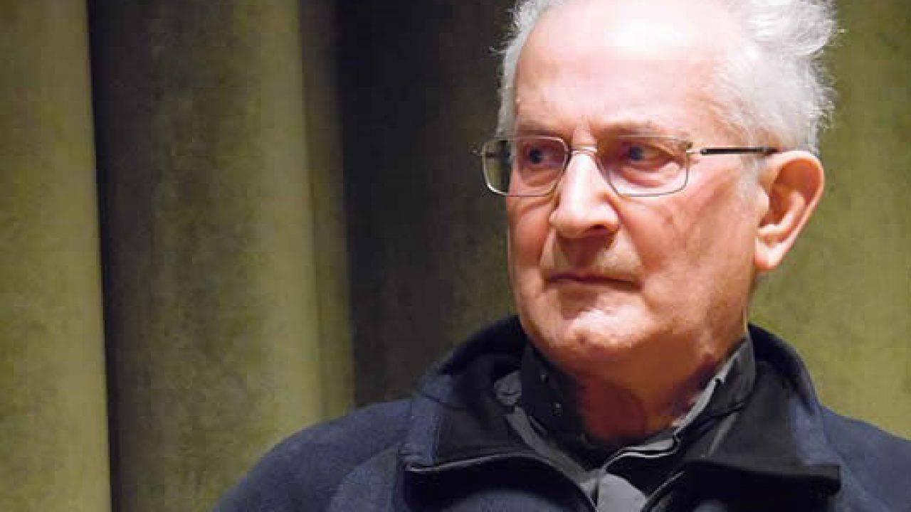 Don Giorgio Capitani condannato - Leggilo.Org
