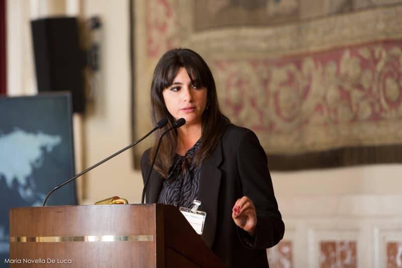 Nomia di De Majo a Napoli scatena polemiche - Leggilo.org