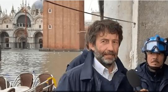 Franceschini Ius Culturae - Leggilo.Org