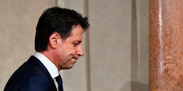 Sondaggi: Maggioranza di Governo superata dal centrodestra nelle intenzioni di voto - Leggilo.org