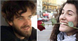 Rogo nella notte in una mansarda a Milano, muoiono due giovani - Leggilo.org