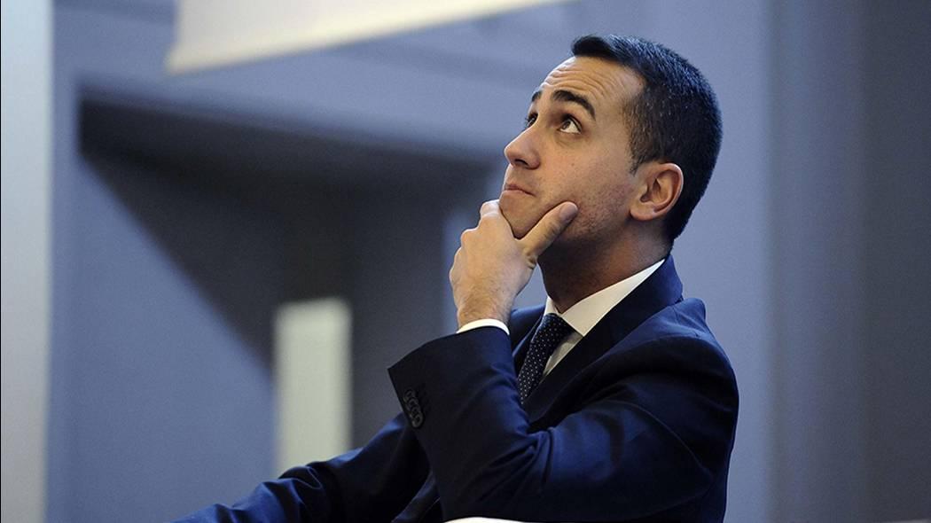 Gli iscritti di Rousseau bocciano Di Maio, si va al voto in Emilia e Calabria - Leggilo.org
