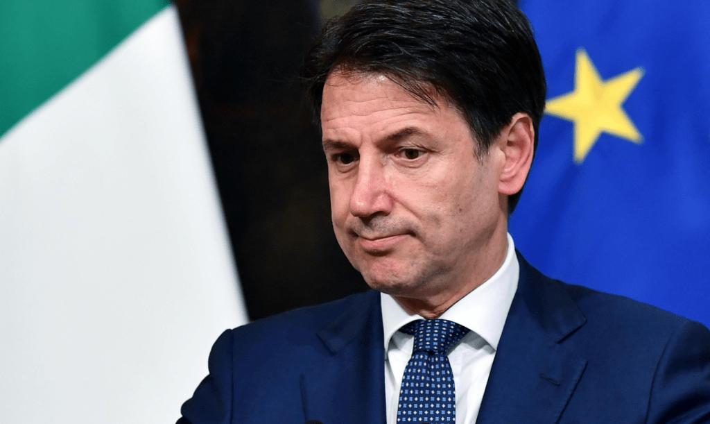Manovra legge di bilancio governo aumenti stipendi dirigenti dipendenti ministeri premier Giuseppe Conte - Leggilo