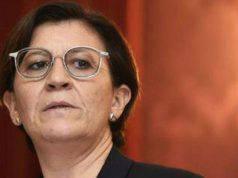 "Elisabetta Trenta si difende dalle accuse: ""Tutto legittimo"" - Leggilo.org"
