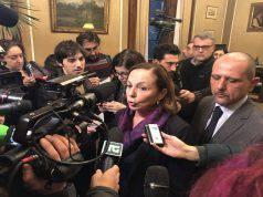 Il Ministro Lamorgese autorizza l'attracco di due navi Ong sulle coste italiane - Leggilo.org