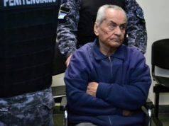 Condannato per pedofilia un prete italiano in Argentina - Leggilo.org